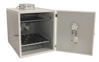 Inkubator A-200