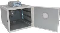 Inkubator A-70