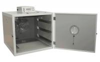 Inkubator A-100