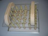 Uređaj za obilježavanje 30 komada jaja