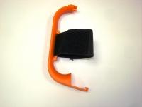 Sigurnosni držač i nosač markera za Vgrip